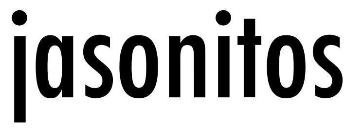 JASONITOS
